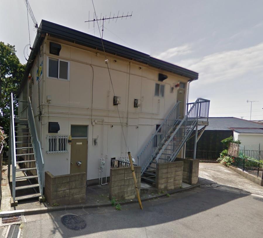 オペレーター 《神戸市西区》派遣・未経験OK 寮完備ダンボール製造に伴う機械