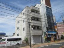main_article2.img1.8950d19359a5bdcc/外観1.JPG
