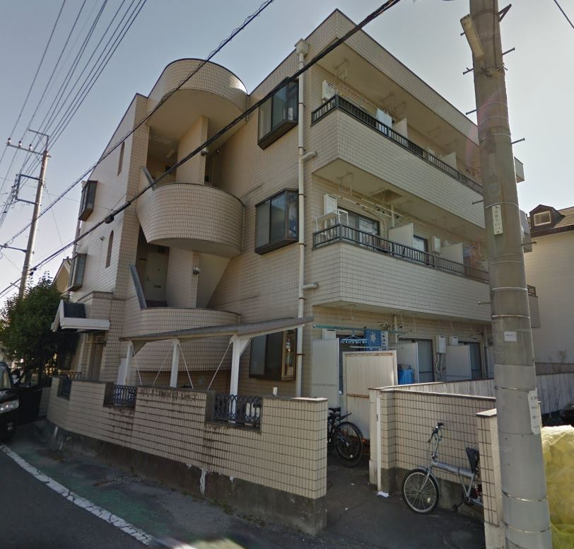 main_article2.img1.982e066d94cd796d/外観1.JPG