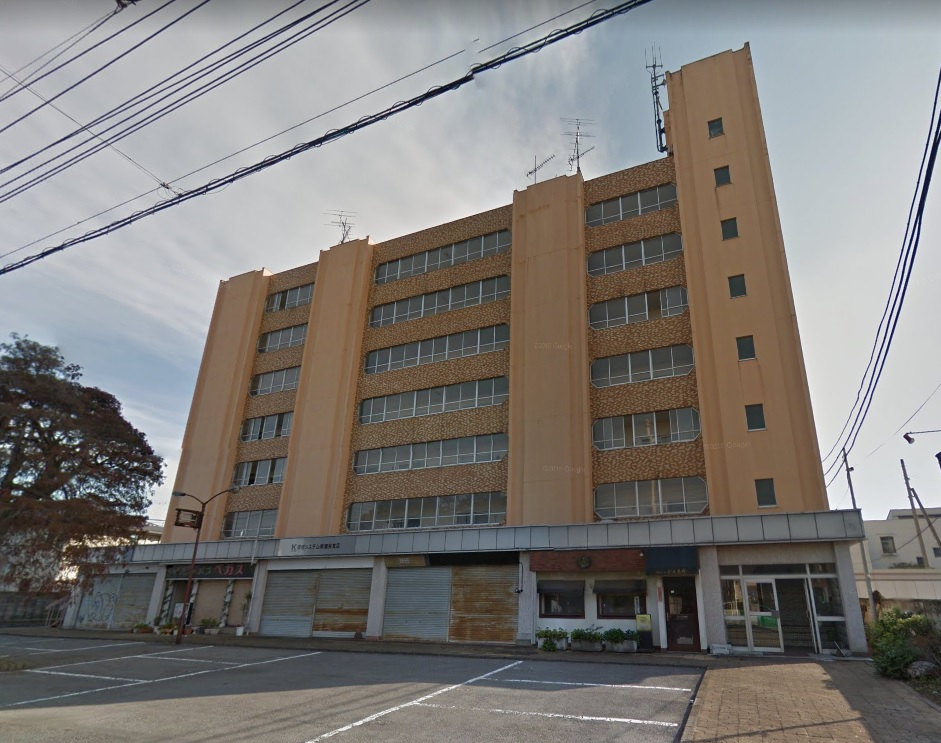 main_article2.img1.a1c501c782ab9c0e/1.jpg
