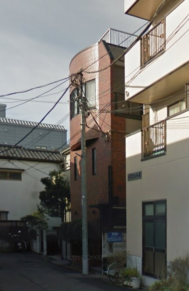 main_article2.img1.a5c1eecf0f04245b/1.jpg