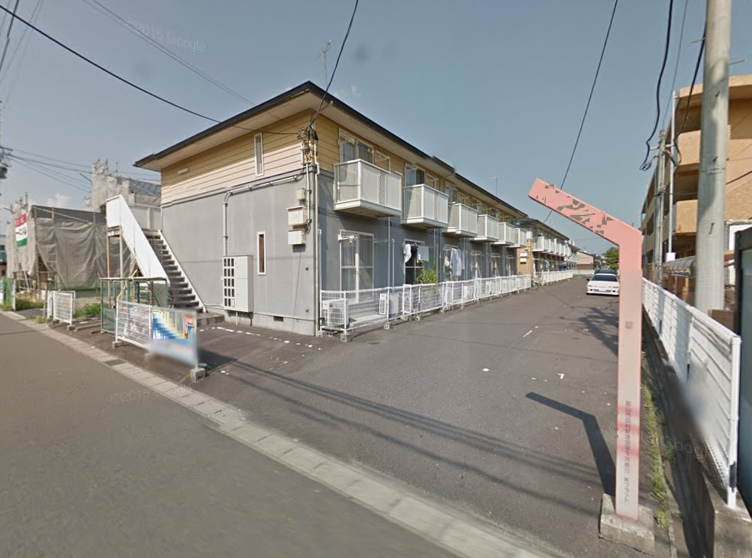 main_article2.img1.a9d99e920b15233c/1.jpg