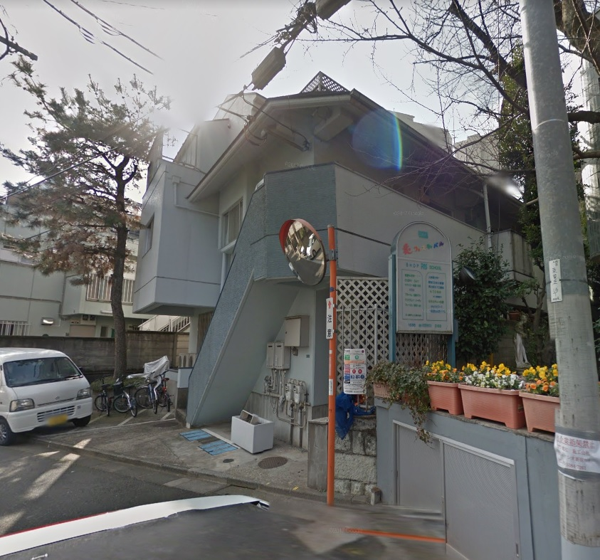 main_article2.img1.abf300335c7b8ebd/1.jpg