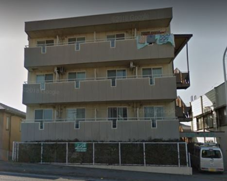 main_article2.img1.adac4d7f8f7da6d9/外観1.JPG
