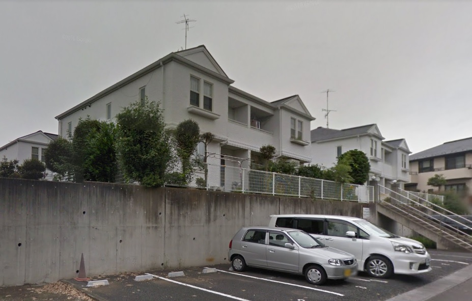 main_article2.img1.ae5c85b85528fb87/1.jpg