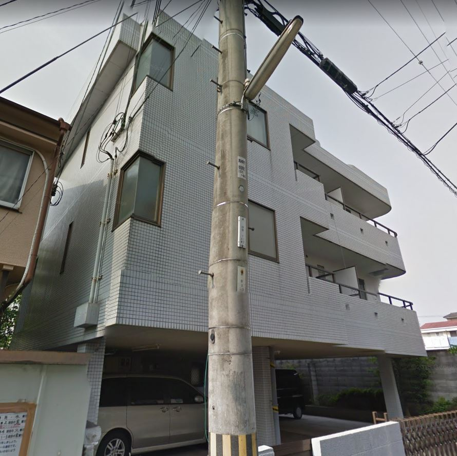 main_article2.img1.aedbb931d494a67a/外観1.JPG