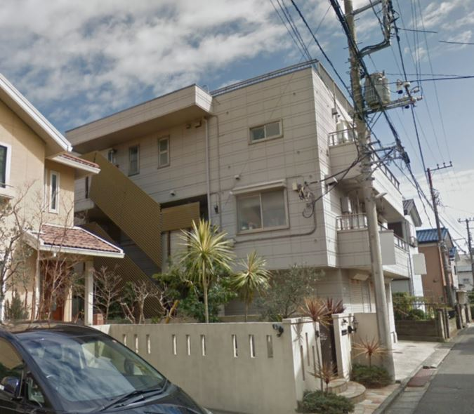 main_article2.img1.b22c6bda263700dd/外観1.JPG
